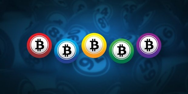 The Do This, Get That Guide On BITCOIN BINGO