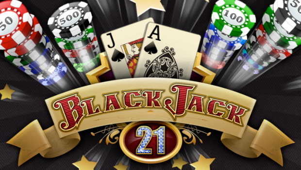 Unanswered Questions on BITCOIN BLACKJACK You Need to Know About