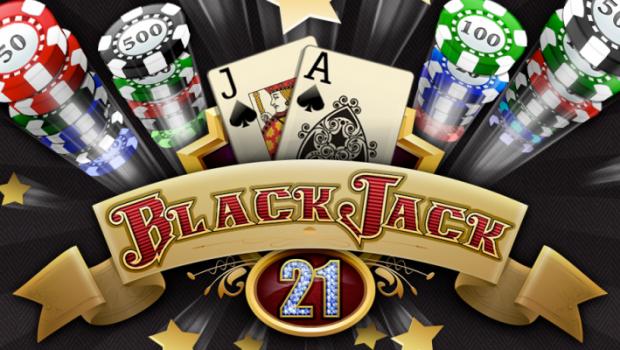 Valódi Pénz Online Blackjack - Slot Mate - Free Slot Casino - Kezdőlap - Perfect Meals