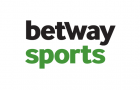 Betway has the same opinion three year AS Roma deal regardless of talents gaming sponsor ban in Italy