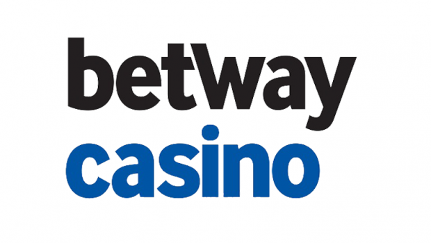 Is Betway safe to play at?