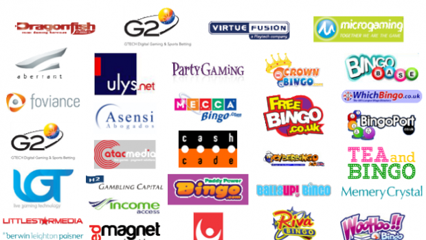 Finest Bingo sites: New UK online Bingo business file shows a listing high GGY