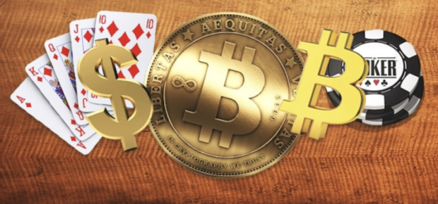 Why Everybody Is Completely Wrong About Bitcoin Gambling and Why You Absolutely Must Read This Article Immediately