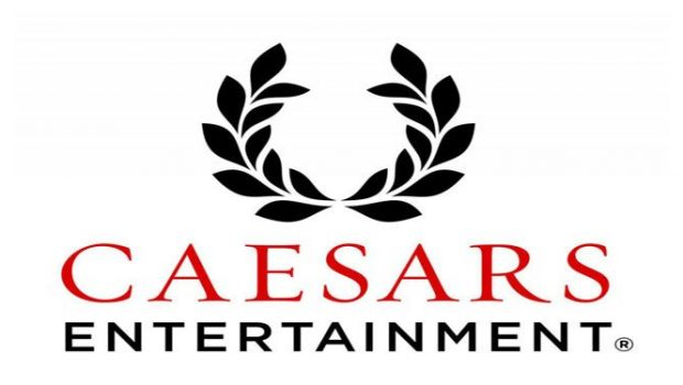 Caesars entertainment completes $1.7 buy of two Indiana racinos