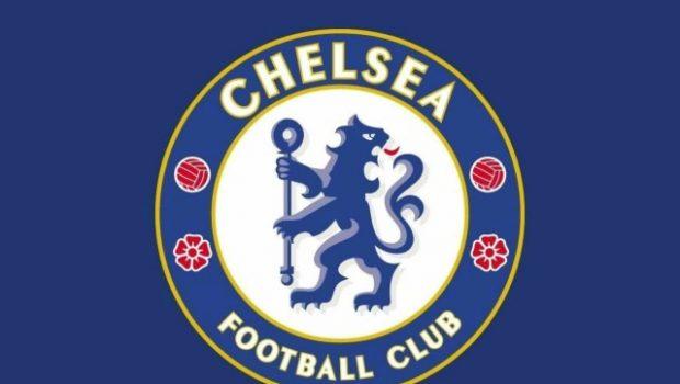 Chelsea Reportedly Eye £30M stream for Arsenal megastar Aaron Ramsey