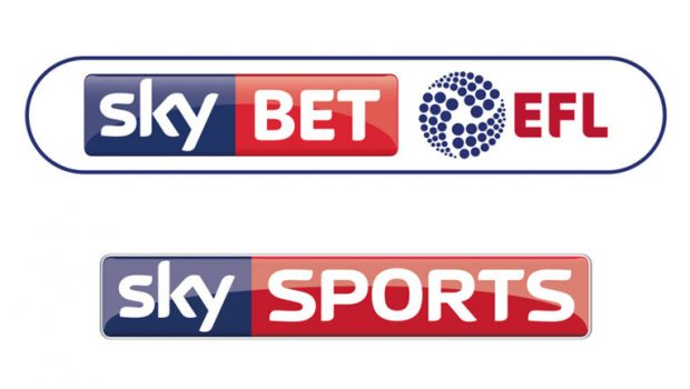 EFL live on Sky sports: Sky wager Championship fixtures established through to October