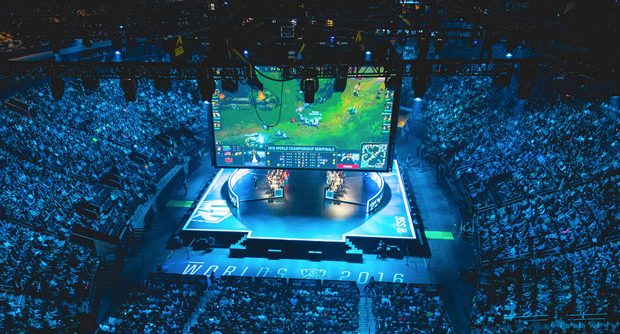 How to Bet on ESports in Australia Answered and Why You Must Read Every Word of This Report