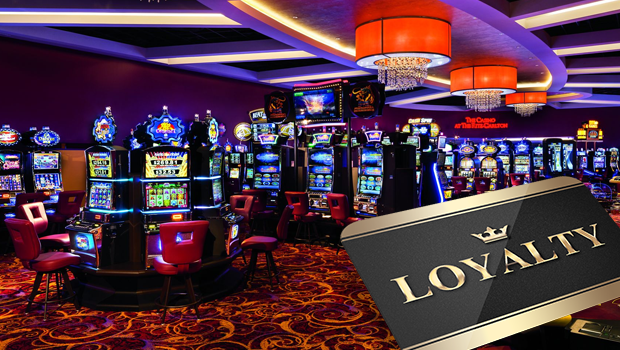 Economic benefits of casinos prone to outweigh prices