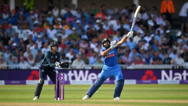Cricket having a bet assistance and in shape Prediction England v India 3rd ODI – The Decider
