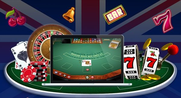 UK trying to lift POC Tax fee to Counteract FOBT Stakes cut