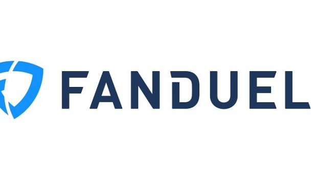 FanDuel to launch online activities making a bet in New Jersey