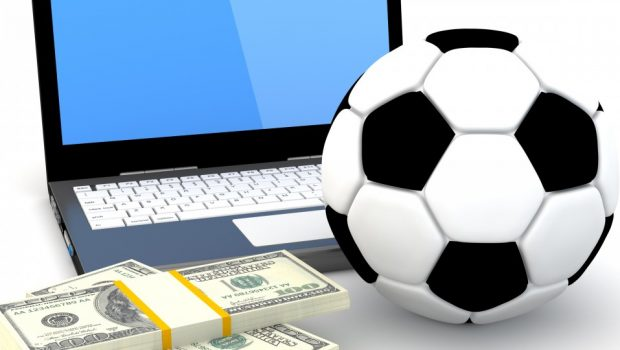 Bet Online on Football Betting Is Dead Wrong…And Here's Why