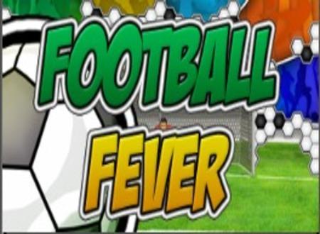 Football Fever Online Slot Machine Tips & Guide