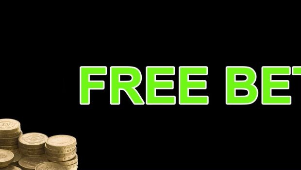 How to Claim Free Bet Could Be Costing to More Than You Think