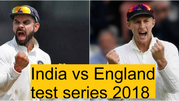 England v India test collection: Free cricket betting tips ahead of first check at Edgbaston