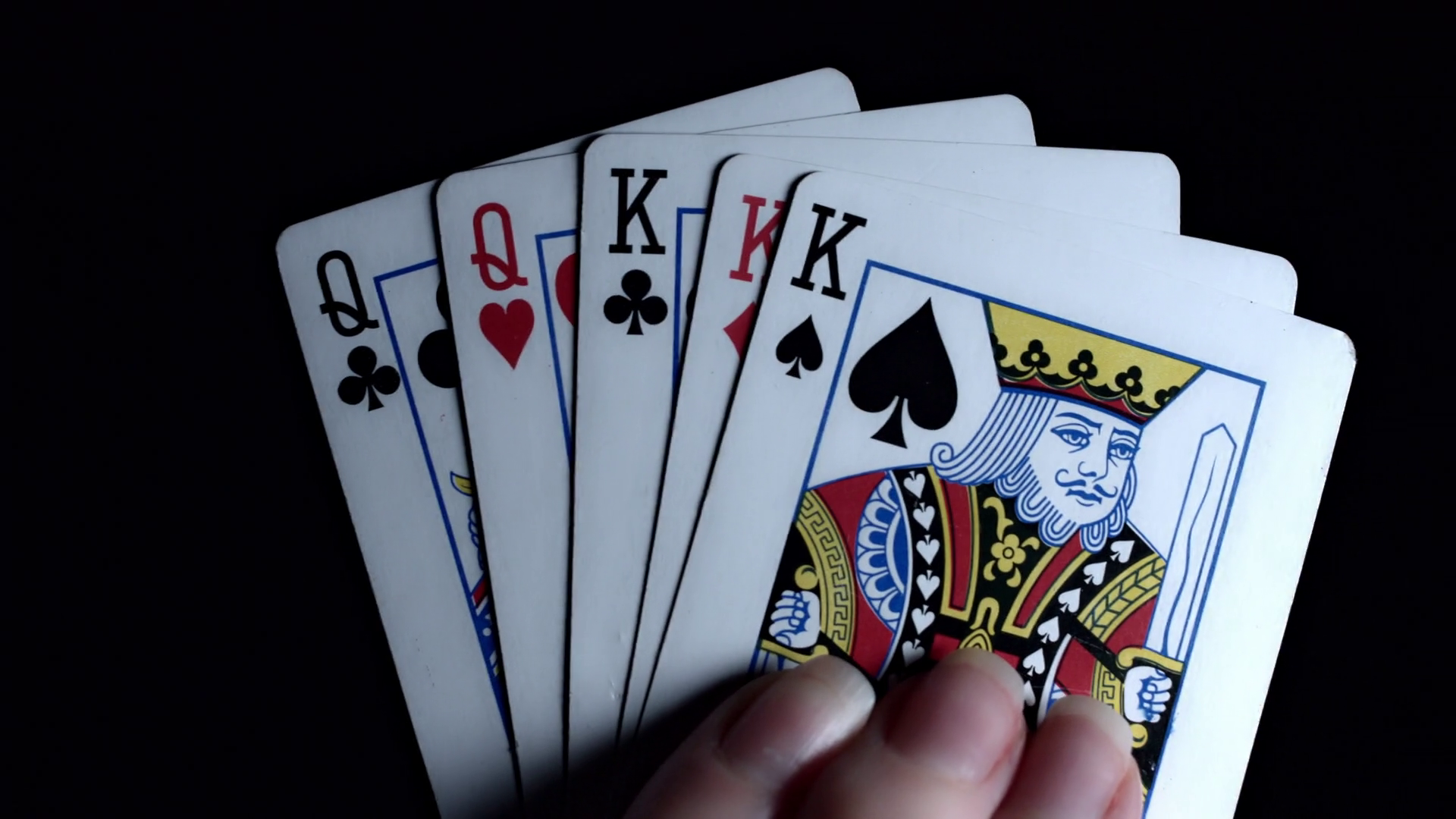 Новые покер румы бездепозитным бонусом