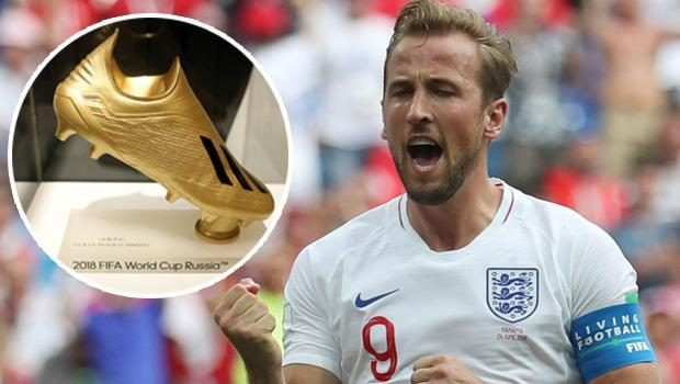 Premier League betting guidance: Boosted odds on Harry Kane to assume Golden Boot with winnings paid in money