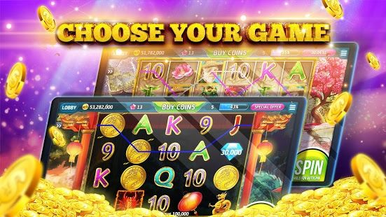 Secret of How to Choose an Online Casino Game