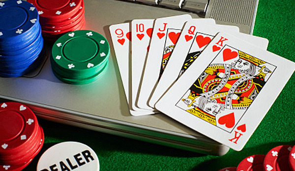 Why Nobody Is Talking About How to Win Online Poker and What You Should Do Right Now about It