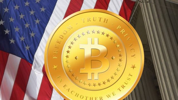 The Sole Plan You Should Be Using for IS BITCOIN GAMBLING LEGAL IN USA Uncovered