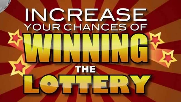 Why No One Is Talking About the Best Strategy to Increase Your Chances of Winning and Minimize Losses