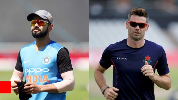 India vs England verify sequence 2018 – Preview and playing XI