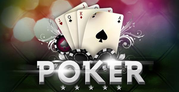 Is Online Poker Legal