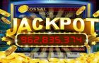Jackpot Online Casinos to Drop Billions on adverts