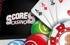 Figuring out New Jersey's online casino bonuses