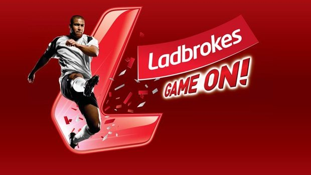 Ladbrokes hits jackpot as its owner GVC indications $200m contend with world's largest online casino operator MGM hotels