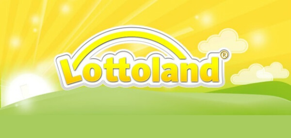 Lottoland in view that excessive court problem