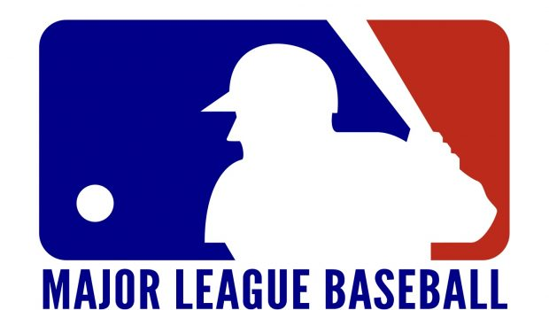MLB Odds & making a bet Picks