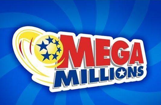 Winning Mega millions $522M jackpot ticket sold in California