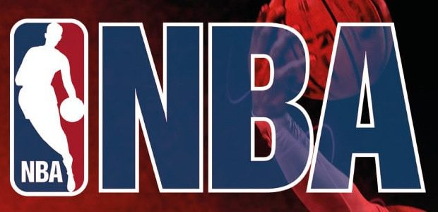 NBA 2019: Odds to acquire title, having a bet lines, expert picks, insider predictions