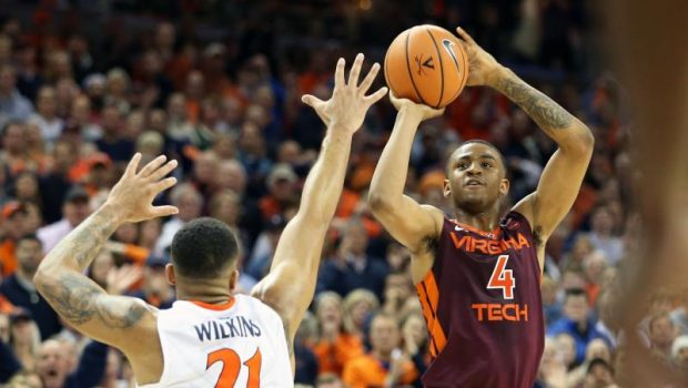 2018-19 NCAA Basketball Betting Odds is wrong and what you should know