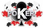 New Jersey online Poker Revenues demonstrate combined results from Interstate Play