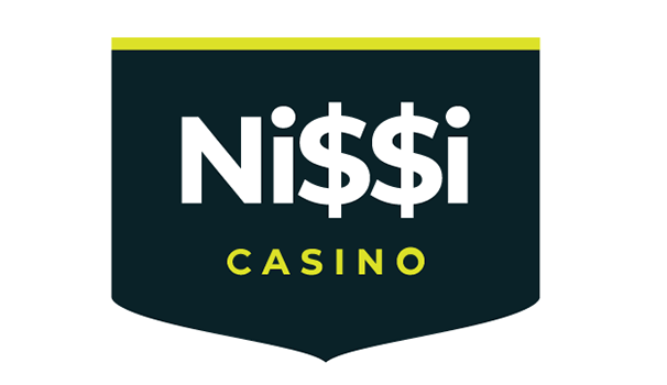 Pragmatic Play online casino video games now purchasable at Nissi online casino