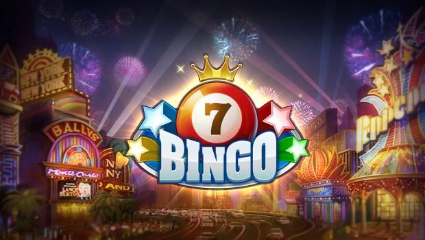 Trick for Online Bingo Games Vs Casino Slots