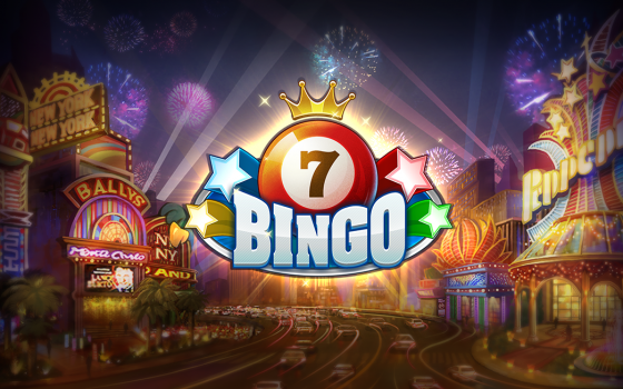 Trick for Online Bingo Games Vs Casino Slots