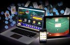 Online Casino: The key is to know how to manage