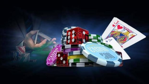 Warning Signs on Online Casino Games of 2018 You Need to Know About