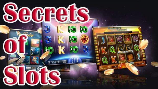 Top Play the Most Exciting Online Casino Games Secrets