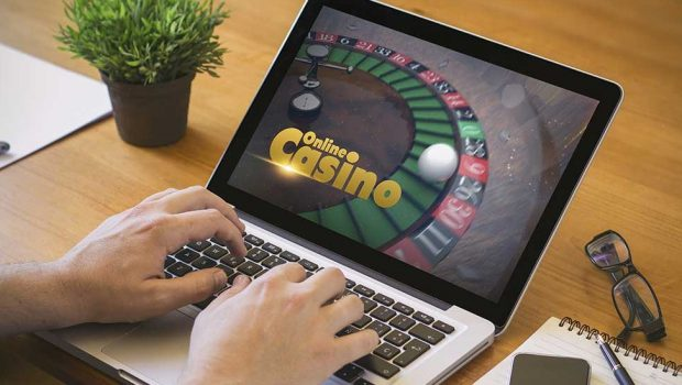 Everything You Need to Know about Online Casinos!