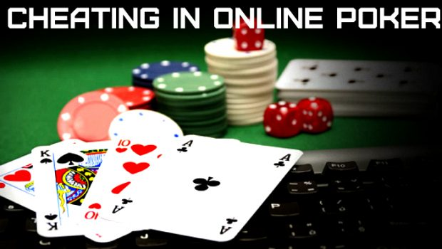 The Secret Truth about Online Poker Cheats