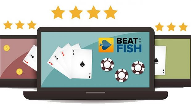 Top Best Online Poker Room Choices