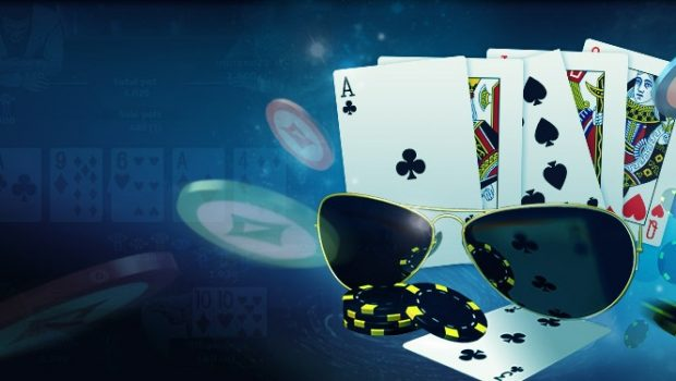 Online poker gets true In Pennsylvania With nine Casinos applying For Licenses