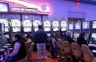Can Pennsylvania casinos compete with the activities betting black market?