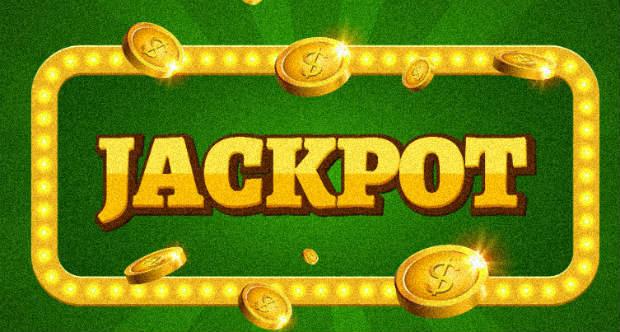 Play Jackpot Slots Game
