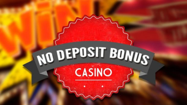 The Hidden Truth on Play NO DEPOSIT UK Online Casino Exposed