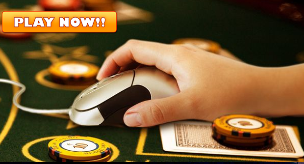 Play Online Casino Games Anywhere in Easy to Follow Step by Step Detail